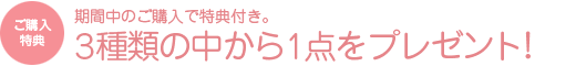 アカプルコチェア・限定色バラガンピンク