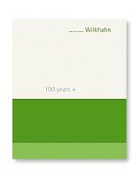 ドイツ バウハウスの思想 Wilkhahn