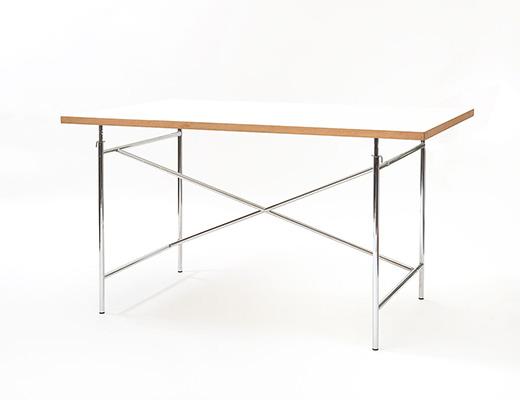 アイアーマンテーブル 1400タイプ
