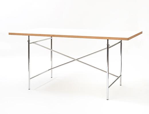アイアーマンテーブル 1600タイプ