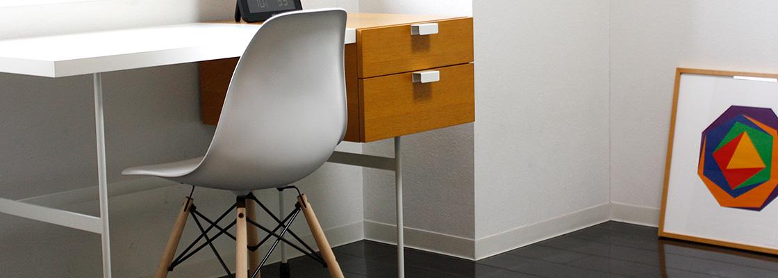 F031デスク - F031 Desk