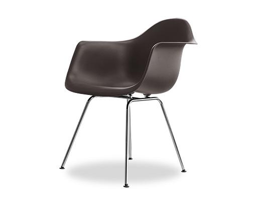 Eames Side Shell Chair / イームズ・プラスティックシェルチェア・DAX(ジャバ)