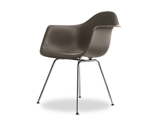 Eames Side Shell Chair / イームズ・プラスティックシェルチェア・DAX(スパロー)