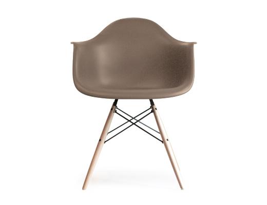 Eames Arm Shell Chair / イームズ・アームシェルチェア・DAW(スパロー)