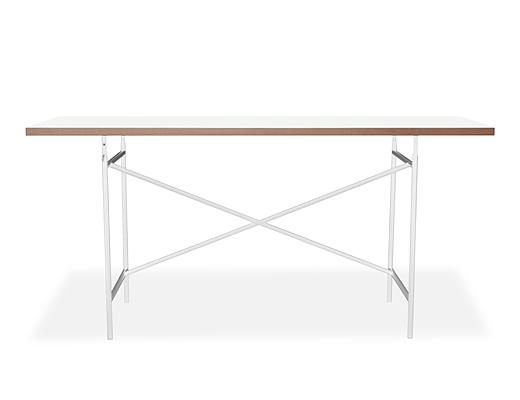 アイアーマン・テーブル