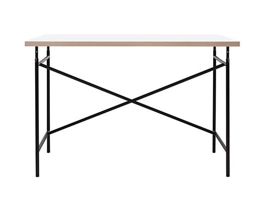 アイアーマンテーブル 1200タイプ