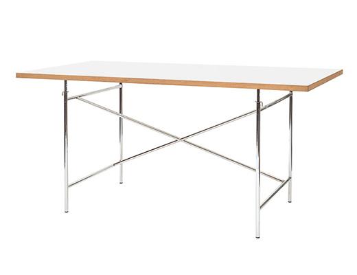 アイアーマン・テーブル 1600タイプ