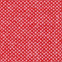 68 pink / poppy red