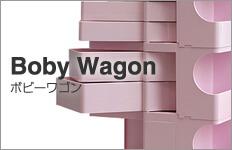 �ܥӡ��若�� - Boby Wagon