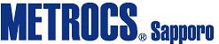 イームズチェア、アーロンチェアなど優れたプロダクトデザインのインテリア用品を扱うメトロクス札幌